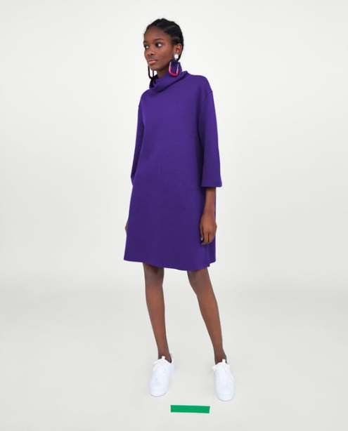 https://www.zara.com/it/it/vestito-felpa-p04174011.html?v1=5480666&v2=358003#selectedColor=420&origin=shopcart