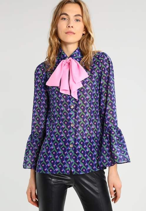 https://www.zalando.it/sister-jane-aspect-ratio-blouse-camicia-multi-qs021e01u-t11.html