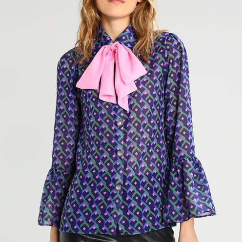 https://www.zalando.it/sister-jane-aspect-ratio-blouse-camicia-multi-qs021e01u-t11.html