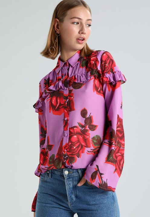 https://www.zalando.it/lost-ink-floral-printed-frill-camicetta-multicolor-l0u21e032-t11.html