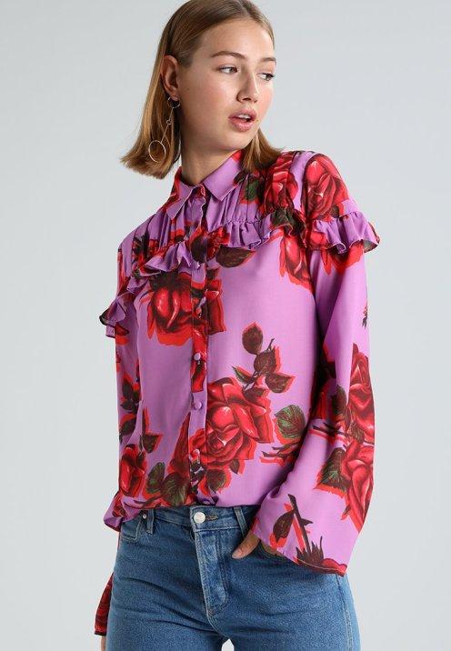 https://www.zalando.it/lost-ink-floral-printed-frill-camicetta-multicolor-l0u21e032-t11.html