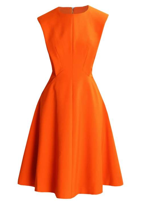 https://www.zalando.it/karen-millen-vestito-elegante-orange-km521c04l-h11.html
