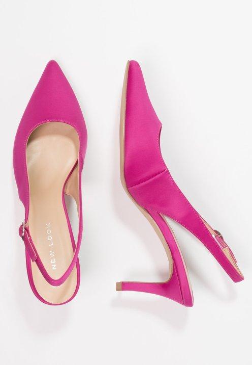 https://www.zalando.it/new-look-decollete-bright-pink-nl011b06b-j11.html