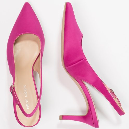 https://www.zalando.it/new-look-decollete-bright-pink-nl011b06b-j11.html