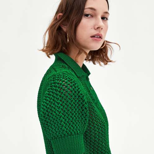 https://www.zara.com/it/it/maglia-polo-p06771009.html?v1=5759552&v2=805003